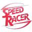 Speed Racer Gamerpic