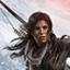 Xbox LIVE Event Registrations Gamerpic