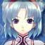 アガレスト戦記ZERO ドーン オブ ウォー Gamerpic