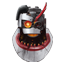 OXM360 Gamerpic