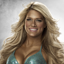 kelly kelly Gamerpic