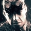 OXM Disc 64 - Splinter Cell Double Agent Gamerpic