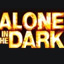 OXM360 - Alone In The Dark Gamerpic