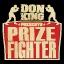 OXM360 - Don King's Prizefighter Gamerpic