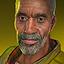 OXM360 - Team Fortress 2 Gamerpic