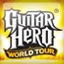 OXM360 - Guitar Hero World Tour Gamerpic