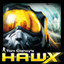OXM Disc 95 - Tom Clancy's H.A.W.X. Gamerpic