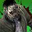 OXM360 - Left 4 Dead Gamerpic