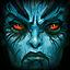 ArcaniA - Gothic 4 Gamerpic