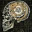 PSYCHOPUNCHER Gamerpic