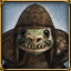 Risen 2™: Dark Waters  Gamerpic