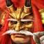 Samurai Warriors 2 XL Gamerpic