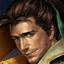Samurai Warriors 2 XL Gamerpic