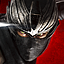 NINJA GAIDEN 3: RE Gamerpic