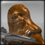 LEGO Star Wars II Gamerpic