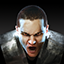 Force Unleashed, The Gamerpic
