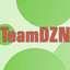 Team DZN Gamerpic