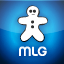 Major League Gaming Gamerpic