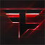 FaZe Force's Avatar
