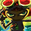 Full Game - Psychonauts