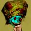 Psychonauts™ Gamerpic