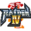 Raiden IV Gamerpic