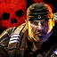 Gears of War Gamerpic