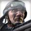 Shadowrun Gamerpic
