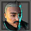 Crackdown Gamerpic