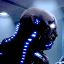Mass Effect Gamerpic