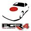 PGR 4 Gamerpic