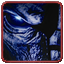 Mass Effect Pre-Order Gamerpic