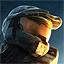 Halo 3 LE Bonus Disc Gamerpic