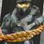 Halo 3 LE Bonus Disc Gamerpic