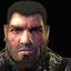 Gears of War 2 Gamerpic