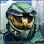Halo: Combat Evolved Gamerpic