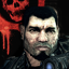 Gears of War 2 LE Bonus Disc Gamerpic
