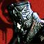 Gears of War 2 LE Bonus Disc Gamerpic