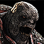 Gears of War 3 Gamerpic