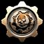 Gears of War 3 Gamerpic