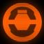 Xbox Dashboard Gamerpic