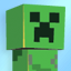 Minecraft: Xbox 360 Edition Gamerpic