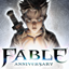 Fable Anniversary Gamerpic