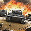 World of Tanks Xbox 360 Edition Gamerpic