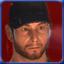 Mass Effect LCE Gamerpic