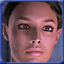 Mass Effect LCE Gamerpic