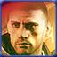 Mass Effect LCE