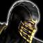 Mortal Kombat vs. DCU Gamerpic