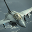 Ace Combat 6 Gamerpic
