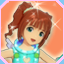 Idolm@ster, The Gamerpic